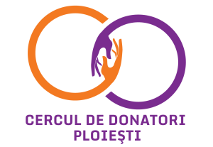 Cercul de donatori final