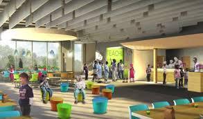 scoala viitorului
