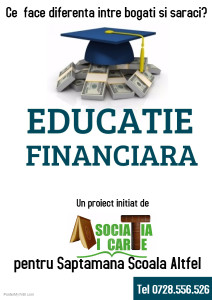 Educatie Financiara (1)