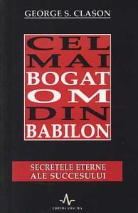 cel-mai-bogat-om-din-babilon-secretele-eterne-ale-succesului_1_produs